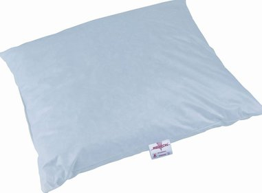 Medizon ventilating pillow