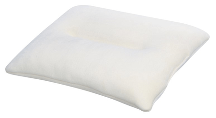 Lanaform Sweet Comfort pillow