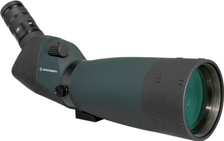 Bresser Pirsch WP 20-60X80 spotting scope