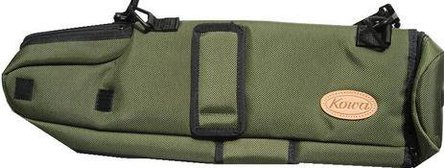 Kowa Stay On Case for TSN-882/884