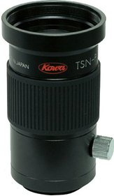 Kowa PZ varifocal camera adapter 680-1000mm