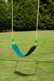 TP Wraparound swing