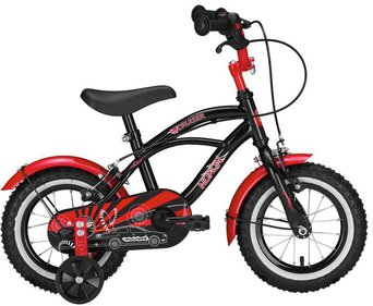 Noxon Cruiser children's bike