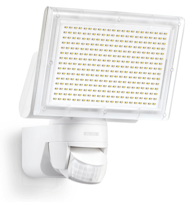 Steinel XLed Home 3 led-spot