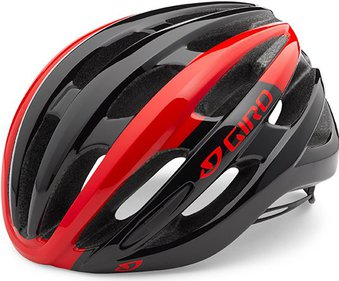 Giro Foray Casque
