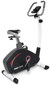 Flow Fitness Gymnast DHT125 exercise bike