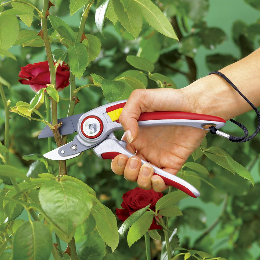 Wolf-Garten Professional RS 5000 pruning shears
