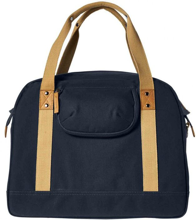 Basil Portland Women Businessbag fietstas