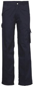 JMP Wear 3BB Basic work pants