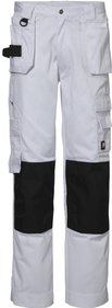JMP Wear Nevada work pants