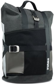 Thule Pack 'n Pedal Commuter Pannier bicycle bag