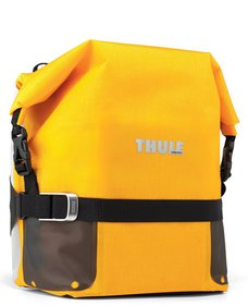 Thule Pack 'n Pedal Adventure Touring