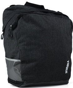 Thule-Pack 'n Pedal Tote Fahrradtasche