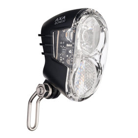 Axa kopl Echo Led 30 Lux car