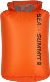 Sea to Summit Nano Dry Sack