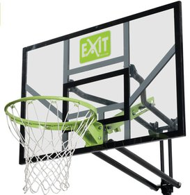 EXIT Galaxy Wall-mount System basketball board