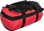 Highlander Lomond Duffle 65L weekendtas