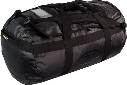 Highlander Lomond Duffle 90L weekendtas