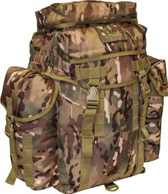 Pro-Force NI Patrol Pack backpack