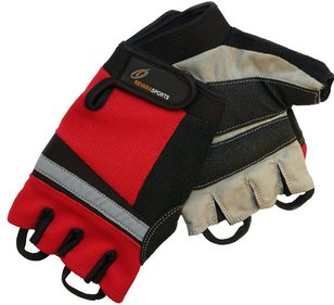 RevaraSports Basic wheelchair gloves