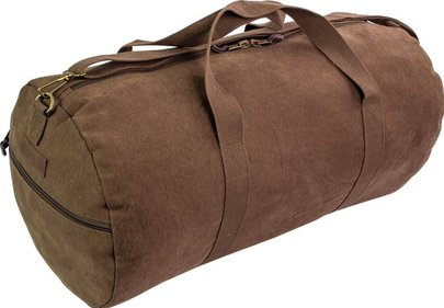 Highlander Crieff weekend bag