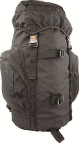 Pro-Force Forces 33 backpack