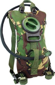 Pro-Force Trojan Hydration Pack