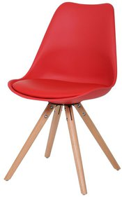 Butik Consilium Woody dining chair