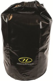 Highlander Tri-Laminate Dry Bag