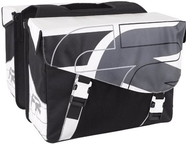 Sac de vélo Fast Rider Young Bag L