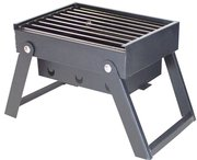 Barbecues de table