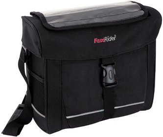 Fast Rider Acidus Large handlebar bag