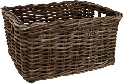 Fast Rider Rotan Natural Gray