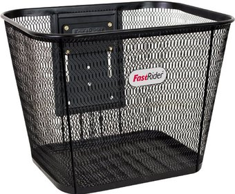 Fast Rider Ribe Steering Basket