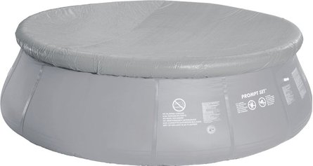 Jilong Marin 300 pool cover