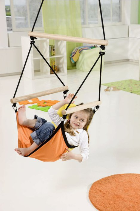 Amazonas Kid's Swinger