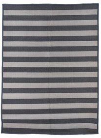 House Doctor Stripe deurmat