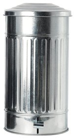 House Doctor Garbage Bin 24L