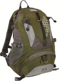 Highlander Summit 25 Rucksack