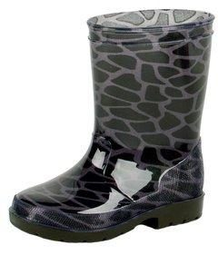 Gevavi Elsa children's rainboots