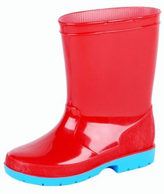 Gevavi Luca children's rainboots