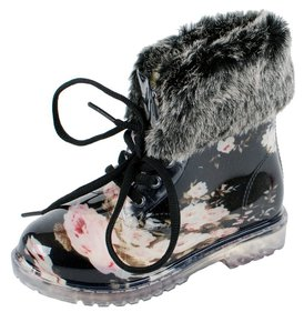 Gevavi Hind children's rainboots