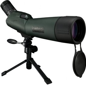 Bushnell Trophy XLT 20-60 x 65 Waterproof 45°