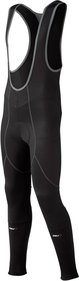 AGU Inverno Light bibtights