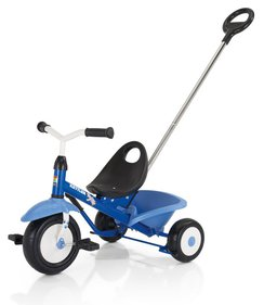 Kettler Funtrike Waldi tricycle