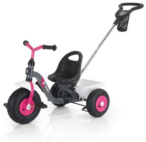 Kettler Toptrike Air Girl tricycle