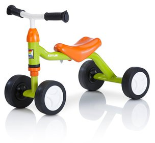 Kettler Sliddy balance bike