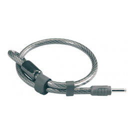Axa insteek kabel RL PI 80/15