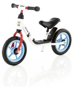 Kettler Run 10 inch Boy loopfiets