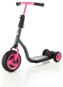 Kettler Kid's Scooter Girl Roller